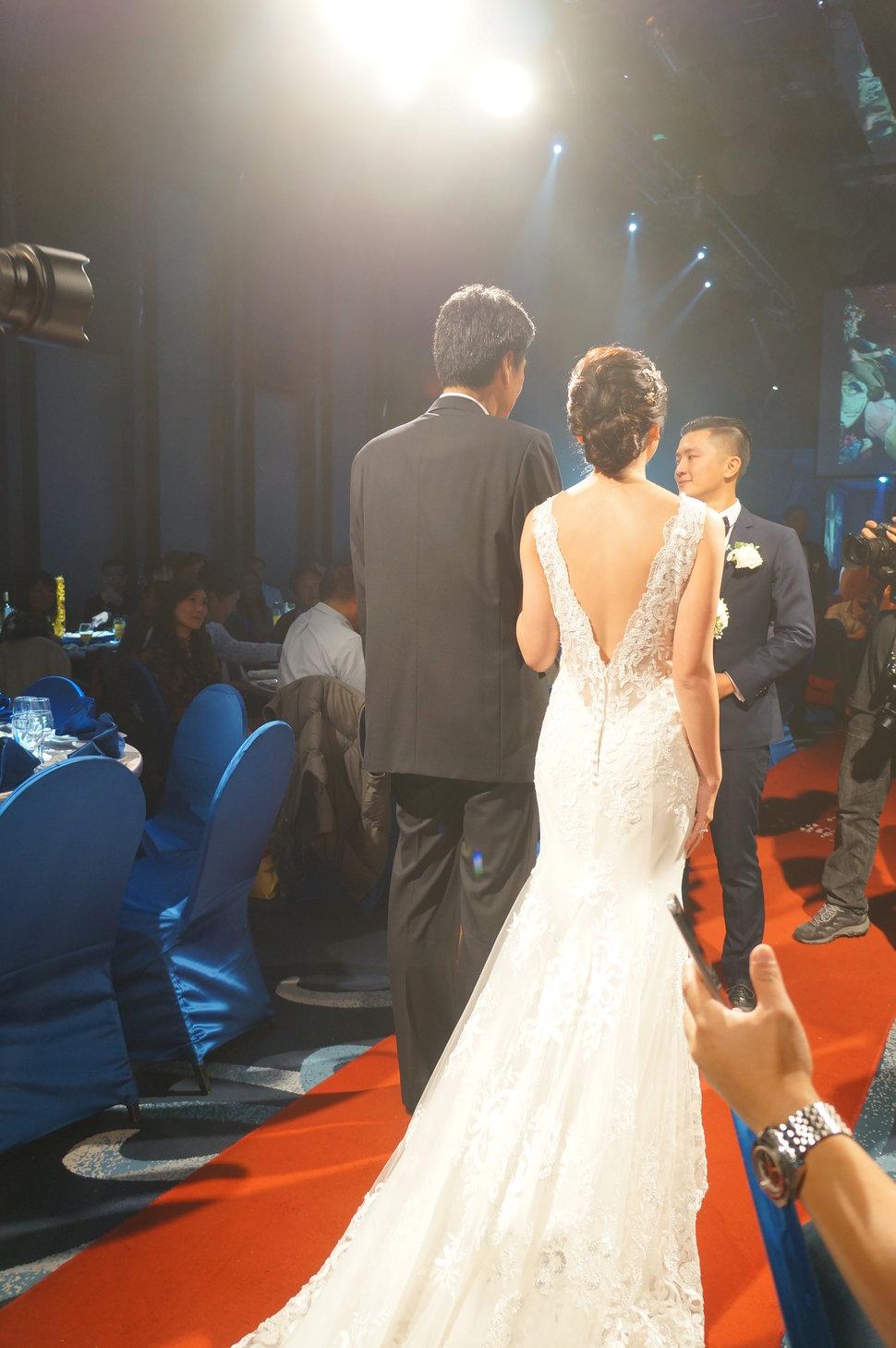 (編號:398922) - I Do Wedding Ceremo - 結婚吧