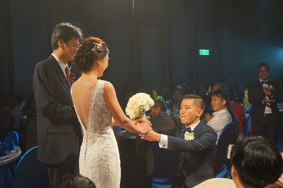 (編號:398923) - I Do Wedding Ceremo - 結婚吧