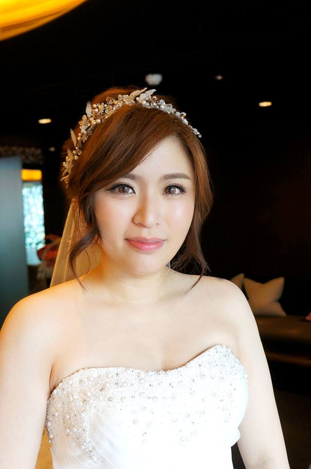 (編號:398927) - I Do Wedding Ceremo - 結婚吧