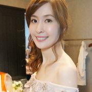 新娘秘書香香!