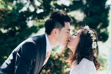 宜蘭婚紗-婚紗特輯票選最佳婚紗照