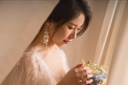 (香香)綜合 婚紗專區
