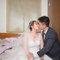 [台北婚攝] 文訂迎娶儀式_台北圓山大飯店(編號:431765)
