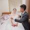 [台北婚攝] 文訂迎娶儀式_台北圓山大飯店(編號:431774)