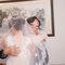 [台北婚攝] 文訂迎娶儀式_台北圓山大飯店(編號:431781)