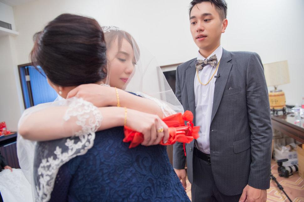 [台北婚攝] 文訂迎娶儀式_台北圓山大飯店(編號:431782) - Allen影像團隊 Love Story - 結婚吧