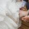 [台北婚攝] 文訂迎娶儀式_台北圓山大飯店(編號:431784)