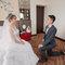 [台北婚攝] 文訂迎娶儀式_台北圓山大飯店(編號:431787)