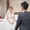 [台北婚攝] 文訂迎娶儀式_台北圓山大飯店(編號:431788)