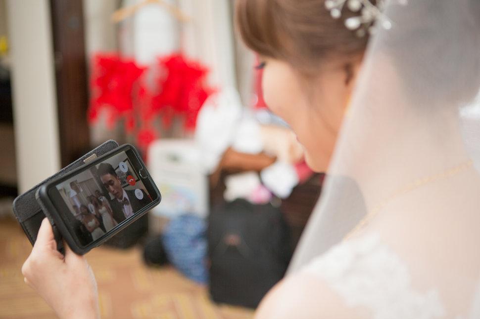 [台北婚攝] 文訂迎娶儀式_台北圓山大飯店(編號:431793) - Allen影像團隊 Love Story - 結婚吧