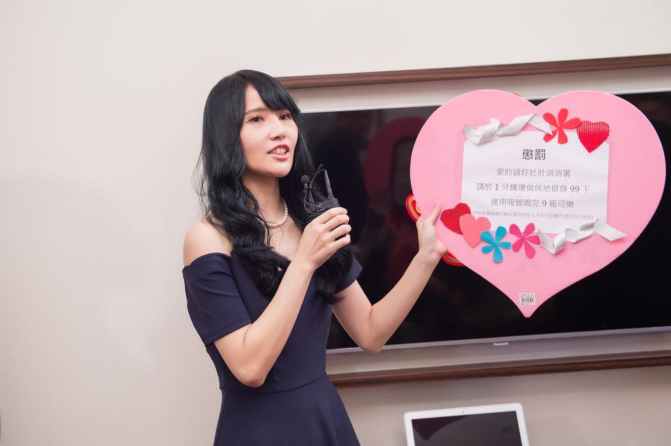 [台北婚攝] 文訂迎娶儀式_台北圓山大飯店(編號:431794) - Allen影像團隊 Love Story - 結婚吧