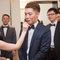 [台北婚攝] 文訂迎娶儀式_台北圓山大飯店(編號:431809)