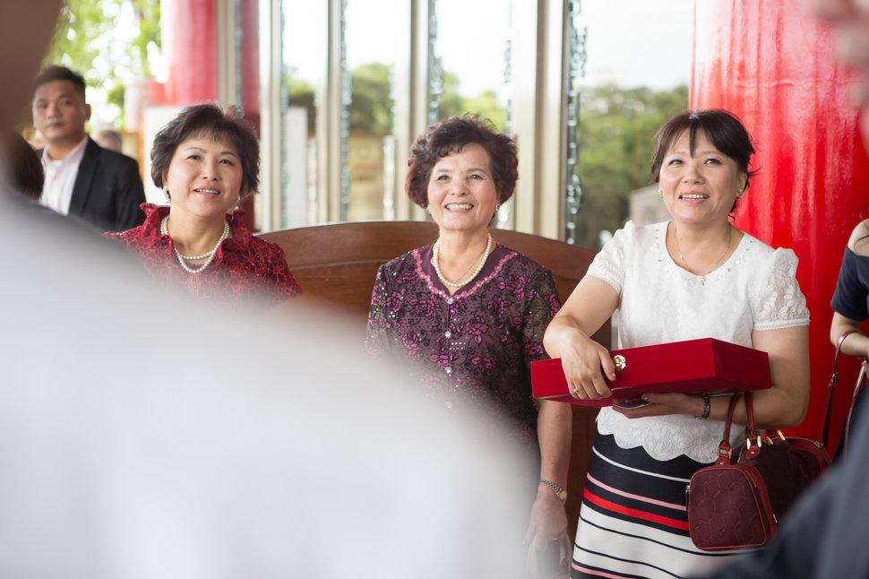 [台北婚攝] 文訂迎娶儀式_台北圓山大飯店(編號:431851) - Allen影像團隊 Love Story - 結婚吧