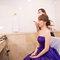 [台北婚攝] 文訂迎娶儀式_台北圓山大飯店(編號:431862)