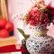 [台北婚攝] 內湖大直典華晚宴(編號:431879)