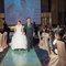 [台北婚攝] 內湖大直典華晚宴(編號:431911)