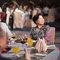 [台北婚攝] 內湖大直典華晚宴(編號:431933)