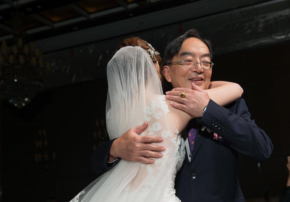 [台北婚攝] 內湖大直典華晚宴(編號:431937) - Allen影像團隊 Love Story - 結婚吧
