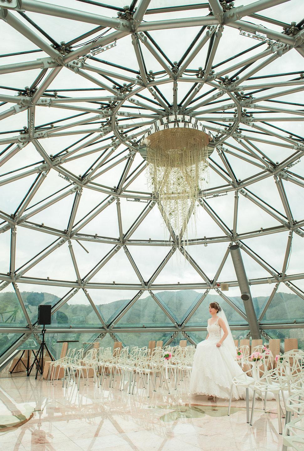 [台北婚攝] 內湖大直典華晚宴(編號:431940) - Allen影像團隊 Love Story - 結婚吧