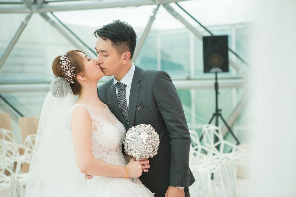 [台北婚攝] 內湖大直典華晚宴(編號:431941) - Allen影像團隊 Love Story - 結婚吧