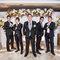 [台北婚攝] 文定婚禮紀錄 台北君悅酒店(編號:431944)