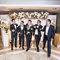[台北婚攝] 文定婚禮紀錄 台北君悅酒店(編號:431945)