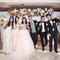 [台北婚攝] 文定婚禮紀錄 台北君悅酒店(編號:431946)
