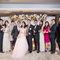 [台北婚攝] 文定婚禮紀錄 台北君悅酒店(編號:431948)