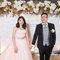 [台北婚攝] 文定婚禮紀錄 台北君悅酒店(編號:431949)