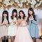 [台北婚攝] 文定婚禮紀錄 台北君悅酒店(編號:431950)