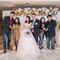 [台北婚攝] 文定婚禮紀錄 台北君悅酒店(編號:431952)