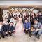 [台北婚攝] 文定婚禮紀錄 台北君悅酒店(編號:431953)