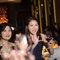[台北婚攝] 文定婚禮紀錄 台北君悅酒店(編號:431955)