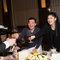 [台北婚攝] 文定婚禮紀錄 台北君悅酒店(編號:431957)