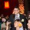 [台北婚攝] 文定婚禮紀錄 台北君悅酒店(編號:431960)
