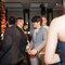 [台北婚攝] 文定婚禮紀錄 台北君悅酒店(編號:431963)