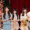 [台北婚攝] 文定婚禮紀錄 台北君悅酒店(編號:431971)