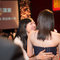 [台北婚攝] 文定婚禮紀錄 台北君悅酒店(編號:431972)