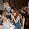 [台北婚攝] 文定婚禮紀錄 台北君悅酒店(編號:431974)