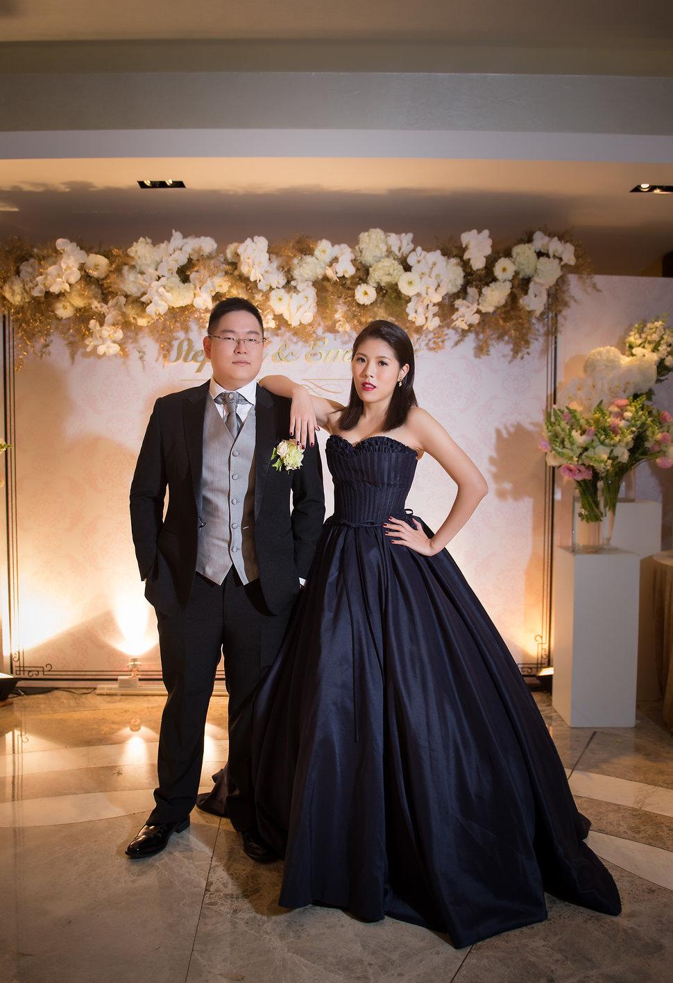 [台北婚攝] 文定婚禮紀錄 台北君悅酒店(編號:431975) - Allen影像團隊 Love Story - 結婚吧