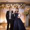 [台北婚攝] 文定婚禮紀錄 台北君悅酒店(編號:431975)