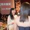 [台北婚攝] 文定婚禮紀錄 台北君悅酒店(編號:431976)