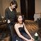 [台北婚攝] 文定婚禮紀錄 台北君悅酒店(編號:431977)