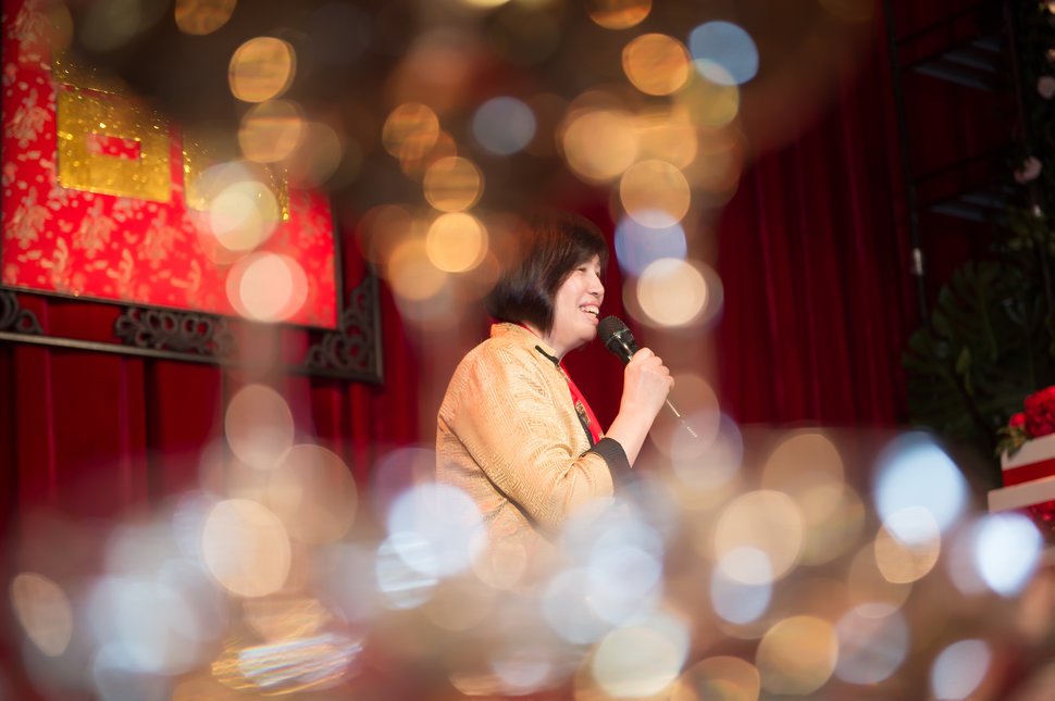 [台北婚攝] 文定婚禮紀錄 台北君悅酒店(編號:431979) - Allen影像團隊 Love Story - 結婚吧