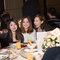 [台北婚攝] 文定婚禮紀錄 台北君悅酒店(編號:431980)