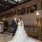 [台北婚攝] 文定婚禮紀錄 台北君悅酒店(編號:431981)