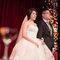 [台北婚攝] 文定婚禮紀錄 台北君悅酒店(編號:431982)