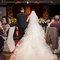 [台北婚攝] 文定婚禮紀錄 台北君悅酒店(編號:431983)