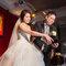 [台北婚攝] 文定婚禮紀錄 台北君悅酒店(編號:431984)
