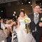 [台北婚攝] 文定婚禮紀錄 台北君悅酒店(編號:431985)